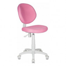 КD-W6 кресло