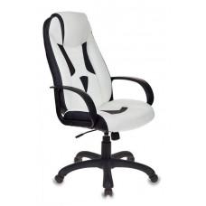 VIKING-8 кресло