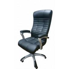 Атлант__кресло