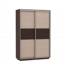 МИНИ шкаф-купе (корпус+комплект дверей 2шт)