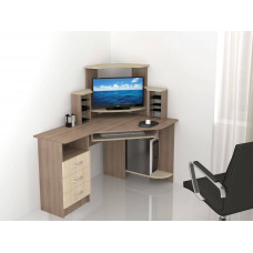 Грета7 стол компьютерный