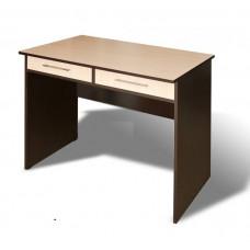 Компьютерный стол КЛ-2.2(Росток)
