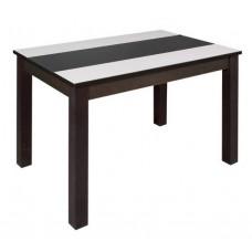 Buoni 2 стол нераскладной