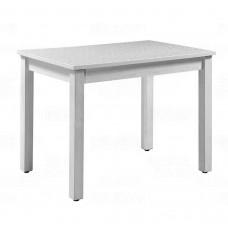 Buoni 1 стол нераскладной