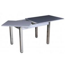 Buoni 3 стол раздвижной