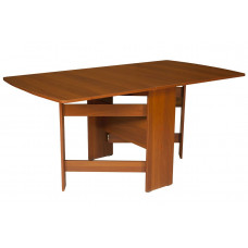 11 стол универсальный