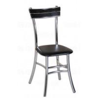 Цезарь2D стул