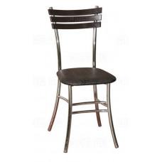 Цезарь3D стул