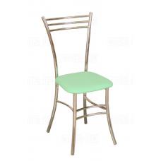Цезарь стул
