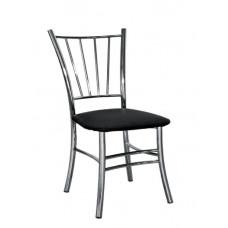 Фараон стул