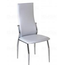 Лея стул