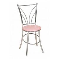 Лилия 2 стул