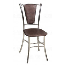 Марсель стул.