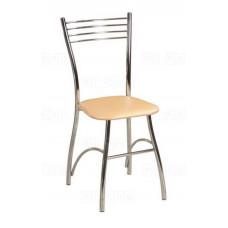 Омега стул