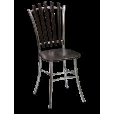 Павлин стул