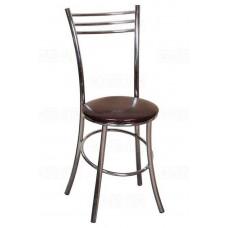 Сфера стул