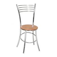 Сфинкс2 стул
