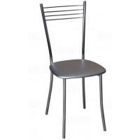 Сильвия 1 стул