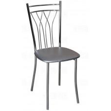 Сильвия 2 стул