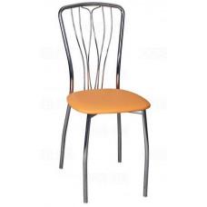 Сильвия 3 стул