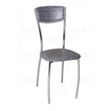 Сильвия стул