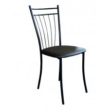 Сильвия 4 стул