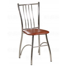 Версаль стул