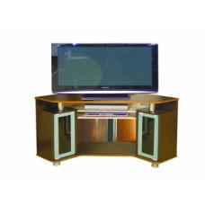 Подставка под ТВ 044 У2