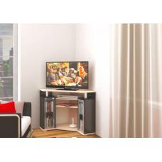 Угловая ТВ тумба ТВ-044 (2У)