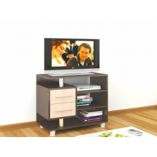 ТВ тумба ТВ-011(2Я)