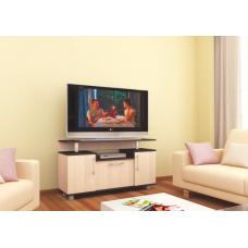 ТВ тумба ТВ-003(С)