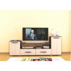 Парус 2 тумба ТВ