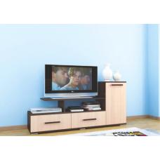 Парус 1 тумба ТВ