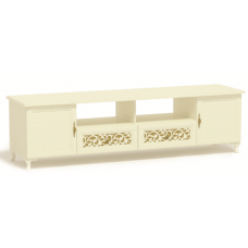 Ливадия Л _24_ тумба  для теле- радиоаппаратуры (Заречье)