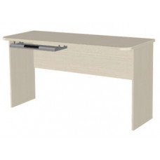 СТ-808  стол