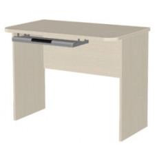 СТ-807  стол