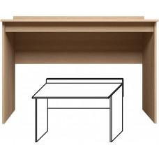 Квест 16 стол письменный