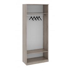 Прованс ТД-223.07.02 каркас шкафа для одежды