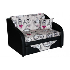 Джерри 2 диван