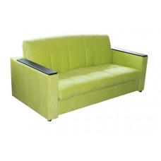 Блюз 2 диван