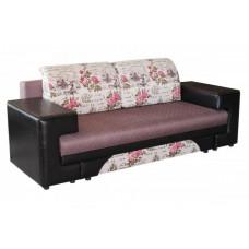 Элвис со столиком диван