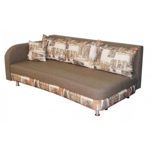 Жанна диван