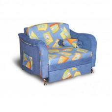 Кроха диван