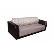 Мартин 2 диван