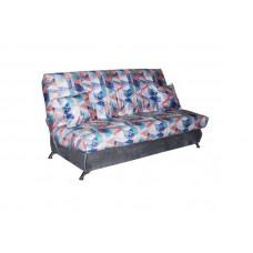 Ностальжи 2 диван