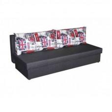 Паула2 диван