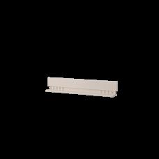 МК 59 изд 327 полка