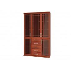 МК30 изд 8 шкаф для посуды