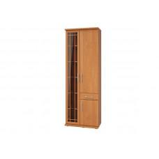 МК30 изд 6л шкаф