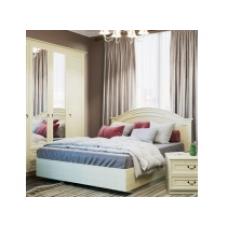 МК 57 Изделие №294.2 кровать с под. мех.1400